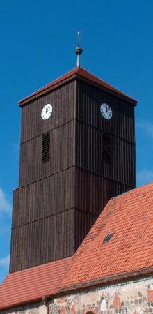Turm Klaushagen