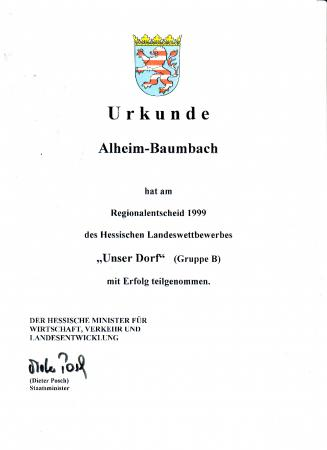 Baumbach1999