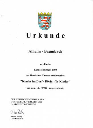 Baumbach2000
