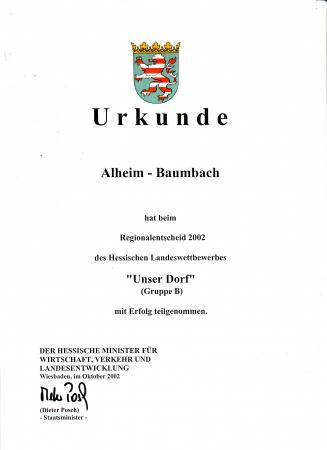 Baumbach2002