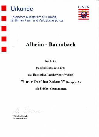 Baumbach2008