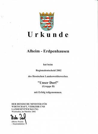 Erdpenhausen2002