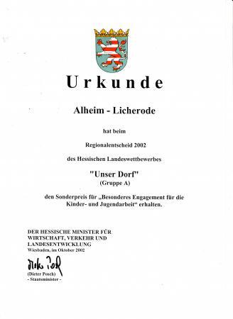 Licherode2002