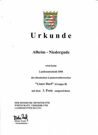 Niedergude2000