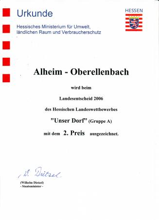 Oberellenbach2006