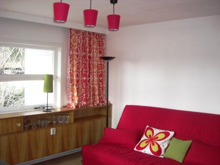 Waldeck Sofa