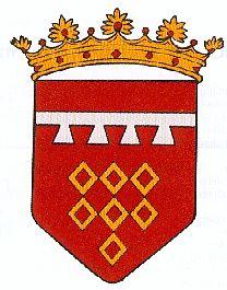 Wappen Monthauban