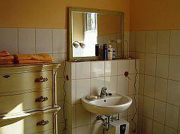wasch_a-bahnhof.jpg