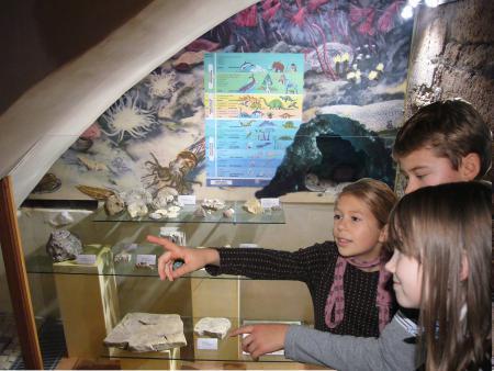 Heimatmuseum 1