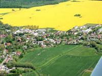 Gemeinde Wittenagen