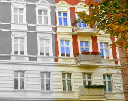 Wohnraummodernisierung.jpg