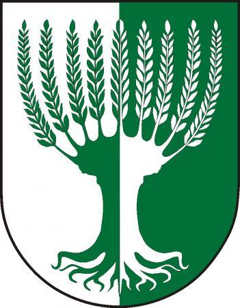 Gemeinde Zechin
